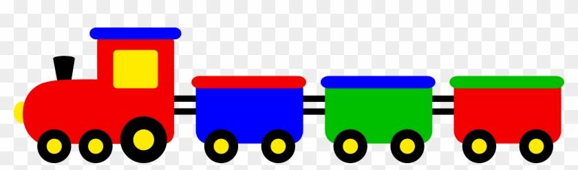 Toy Car Pictures Clip Art Photo Medium Size Train Clipart Free Transparent Png Clipart Images Download