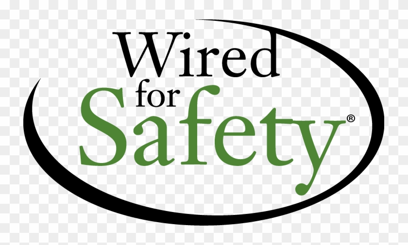It Should Be No Surprise That An Effective Safety Program - Business Leaders Health And Safety Forum #401024