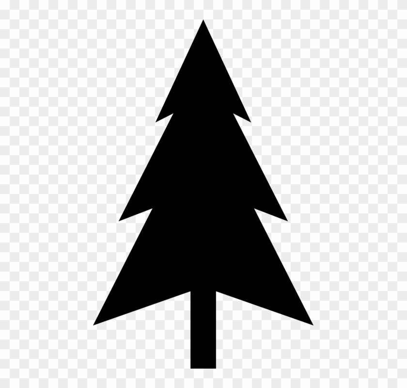 Christmas Tree Line Art 24 Buy Clip Art Free Christmas Tree Svg Free Transparent Png Clipart Images Download