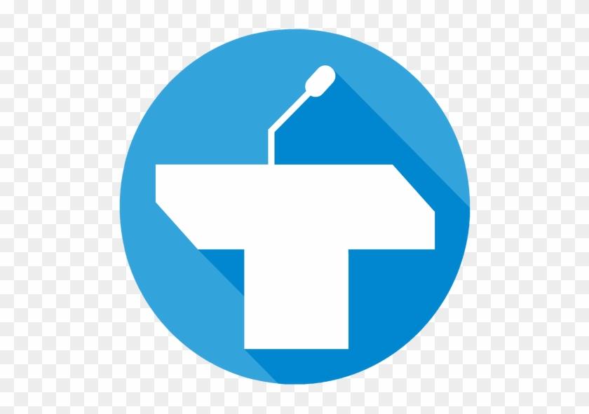 Lds Talk Tool - The Church Of Jesus Christ Of Latter-day Saints #402048