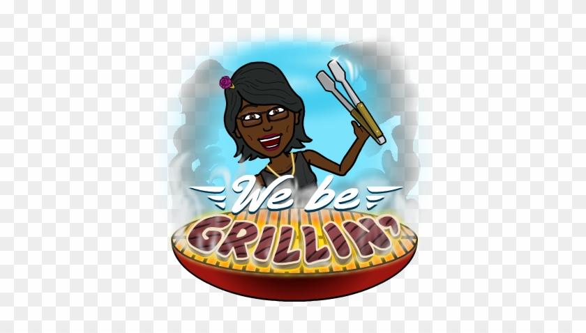 Summer Food Emoji Lisa Campfire Recipes Tasty Meals Kiss Bbq