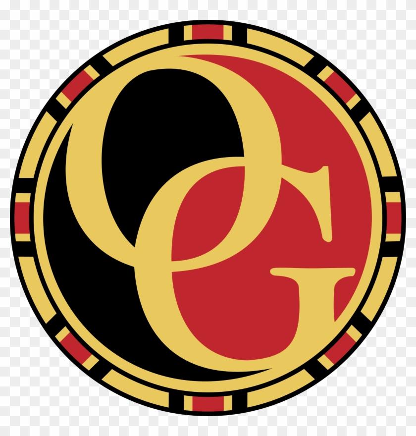 organo gold logo organo gold logo free transparent png clipart rh clipartmax com organo gold logo images organo gold logo images