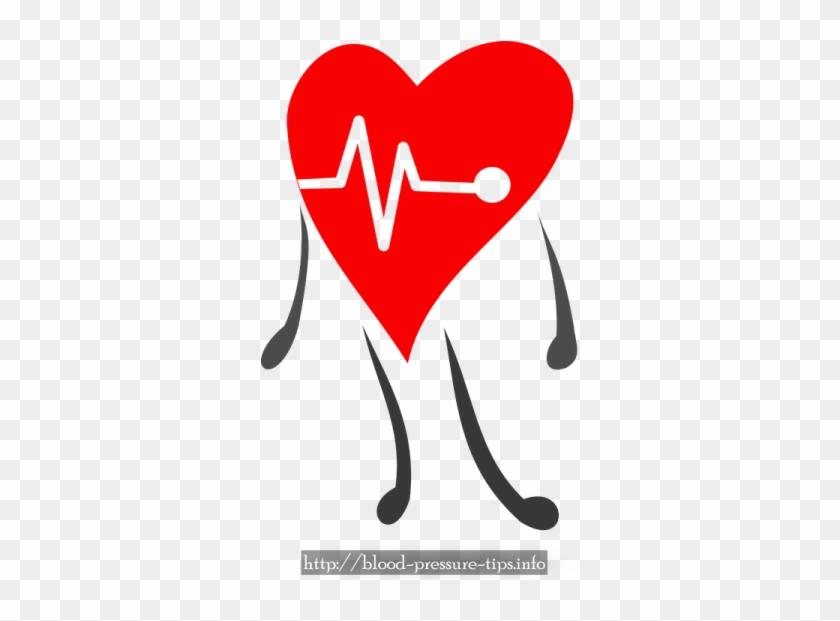 World Asthma Day 2015 - Health Symbol #403650