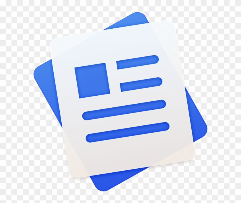 Print Templates For Word By Gn On The Mac App Store Microsoft Word