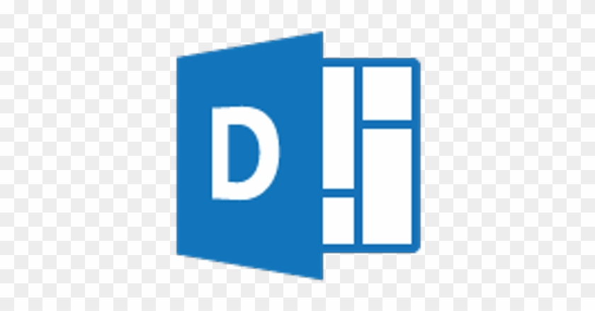 Microsoft Delve - Microsoft Office Shared Tools #404332