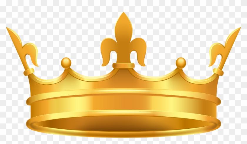 crown png clip art image gallery yopriceville high corona de rey