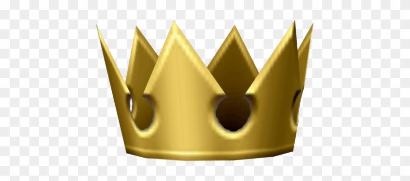 Image - Kingdom Hearts Gold Crown #404710