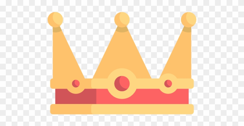 Royalty, Chess Piece, Miscellaneous, King, Crown, Queen - Queen Crown Icon Png #404738