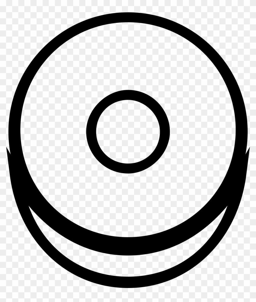 Big Image - Simbolo Sol E Lua #405832