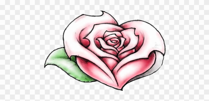 Heart And Love Tattoos Designs High Quality Photos Cool Love Enchanting Heart Cool Love