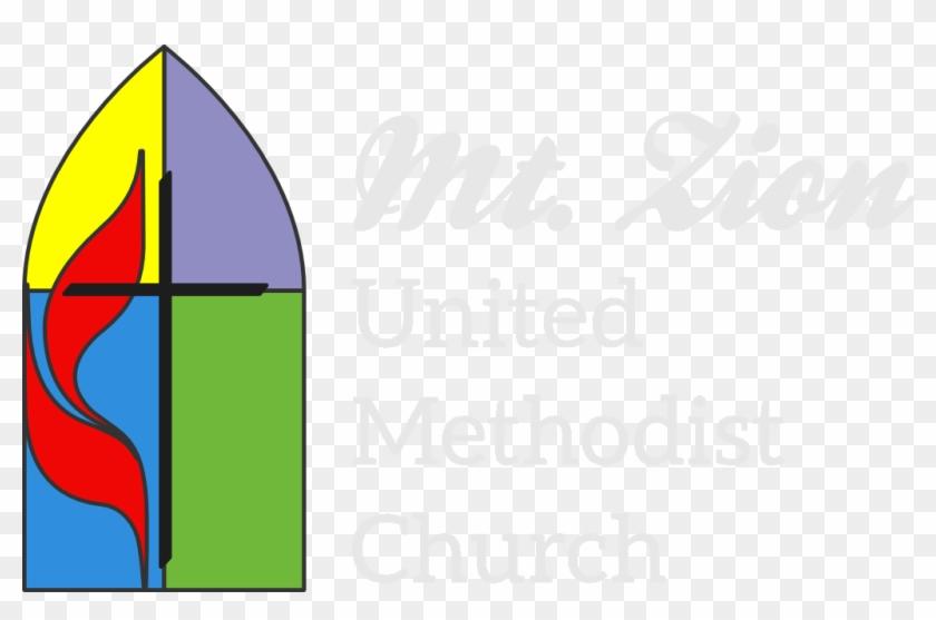 Mount Zion United Methodist Church #406025