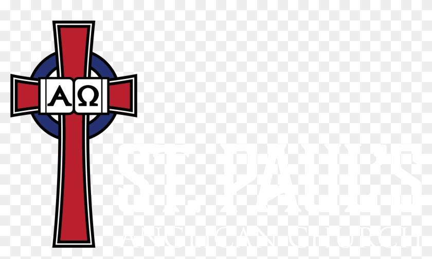 Pauls Anglican Church Reformed Episcopal Church Free