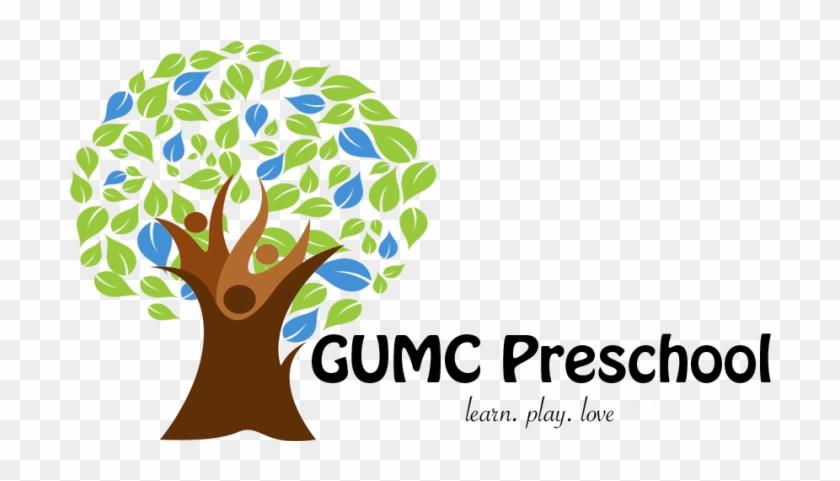 Glenelg United Methodist Church Preschool #406079