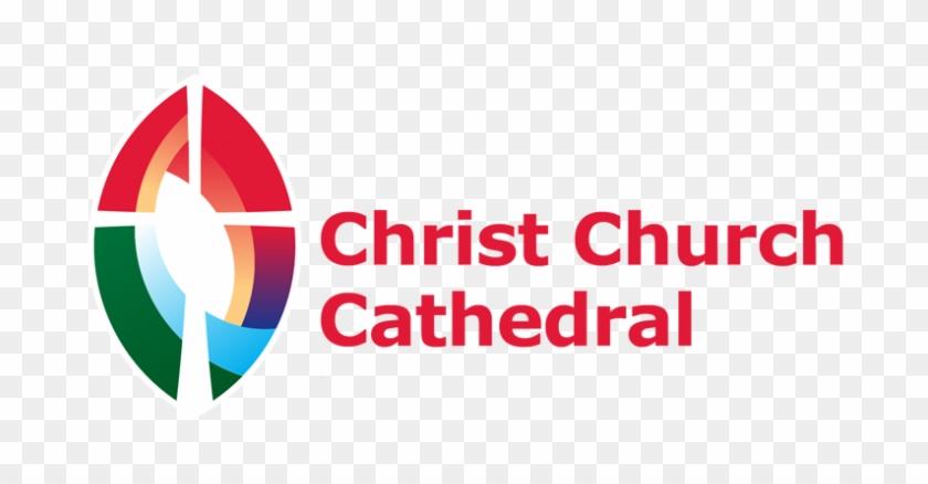 Logo Logo Logo Logo - Christ Church Cathedral Cincinnati Logo #406195