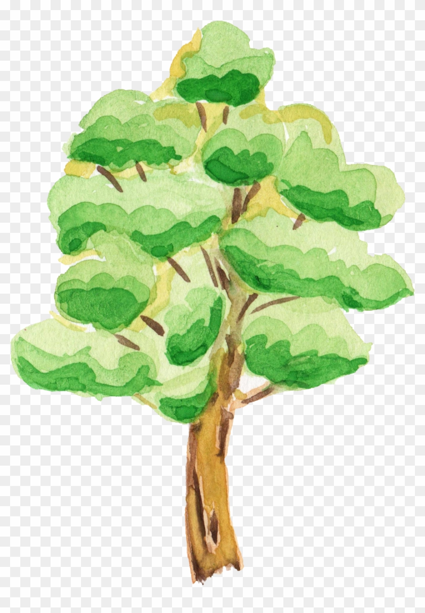 Tree Cartoon Png Trees Forest Cartoon Transparent Background Free Transparent Png Clipart Images Download link drawn by trees and stuff 3. tree cartoon png trees forest cartoon