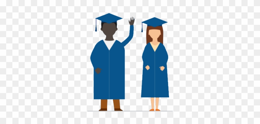 Visit Herff Jones For Cap And Gown Orders - Graduation Ceremony ...