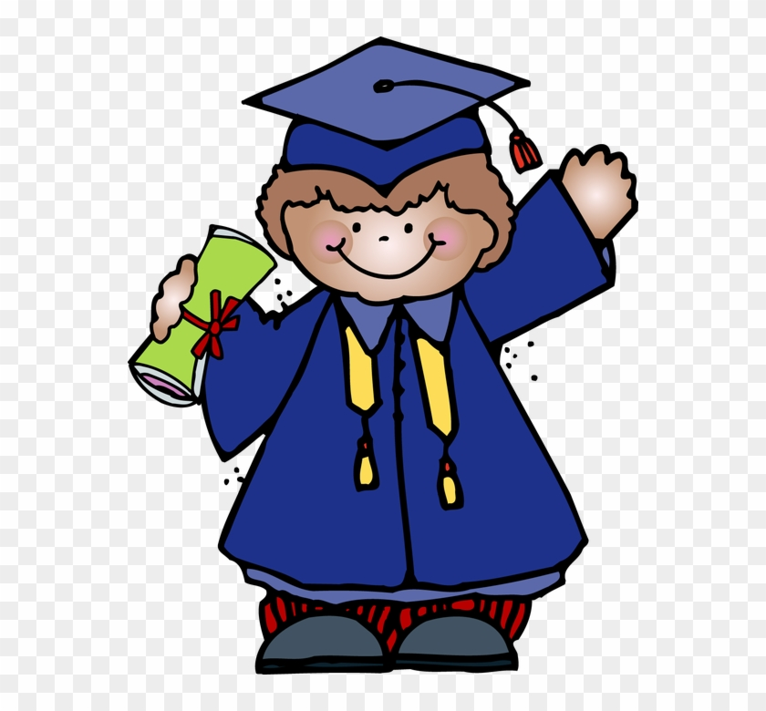 Cap Gown Rental For Graduates Cartoon Free Transparent Png