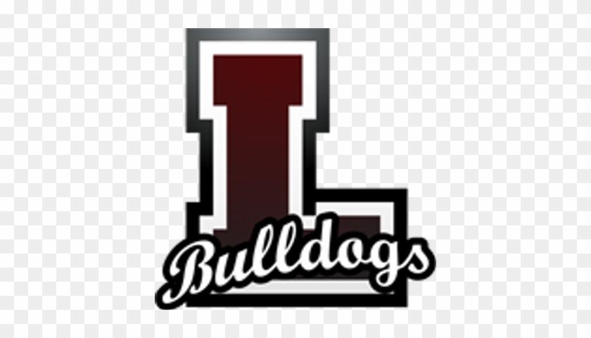 Lynn English - Lakeland Regional High School Logo #406482