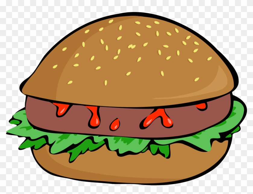 Burgers Illustrations and Clip Art. 11,105 Burgers royalty free  illustrations and drawings available to search fr…   Burger cartoon, Girls  cartoon art, Illustration