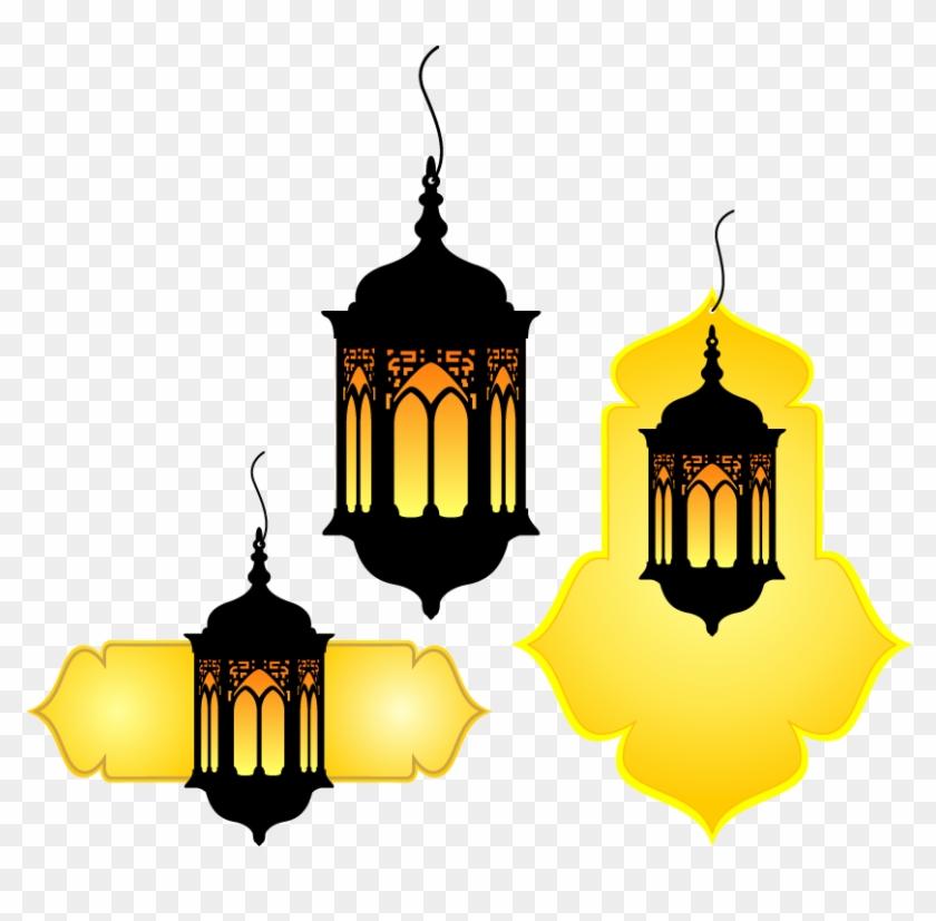 quran islam muslim clip art ramadan png free transparent png clipart images download quran islam muslim clip art ramadan