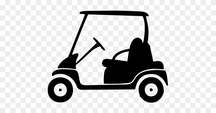Florida Golf Cart Clip Art on please help clip art, florida horse clip art, florida home clip art, golf tee clip art, cartoon musical instruments clip art, man golfing clip art, golf green clip art, horse and carriage clip art, funny old lady clip art, florida bus clip art, florida landscape clip art, florida crane clip art, florida eagle clip art, golf caddy clip art, 100% clip art, golf hat clip art, florida boat clip art, funny golf clip art, red book golf clip art, golfer clip art,