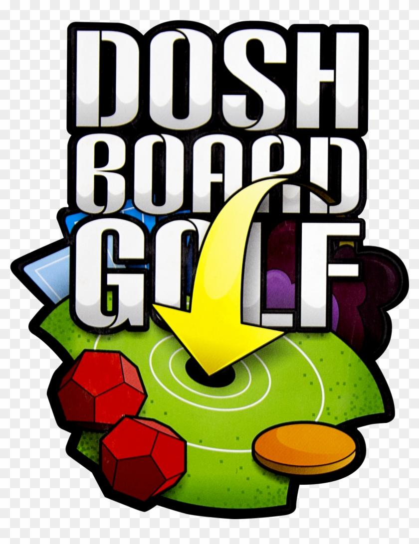 A Board Game Company - Board Game #407243