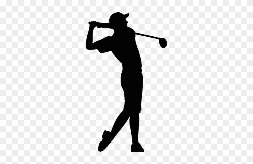 We Cordially Invite You To Visit Our Page And Make Golfer