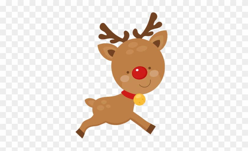 flying reindeer clipart no background clip art library christmas