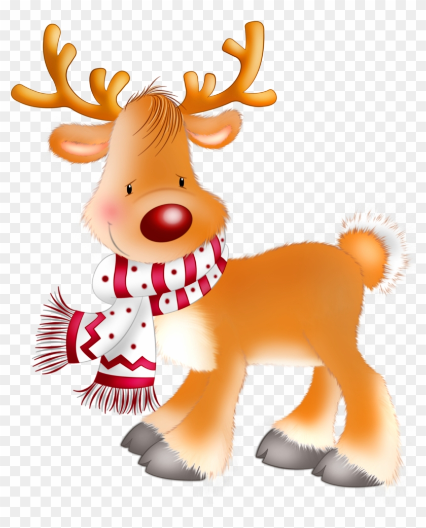 Achievements For Halo 4 Bullseye Pack Discovered On - Rudolph Clipart #407346