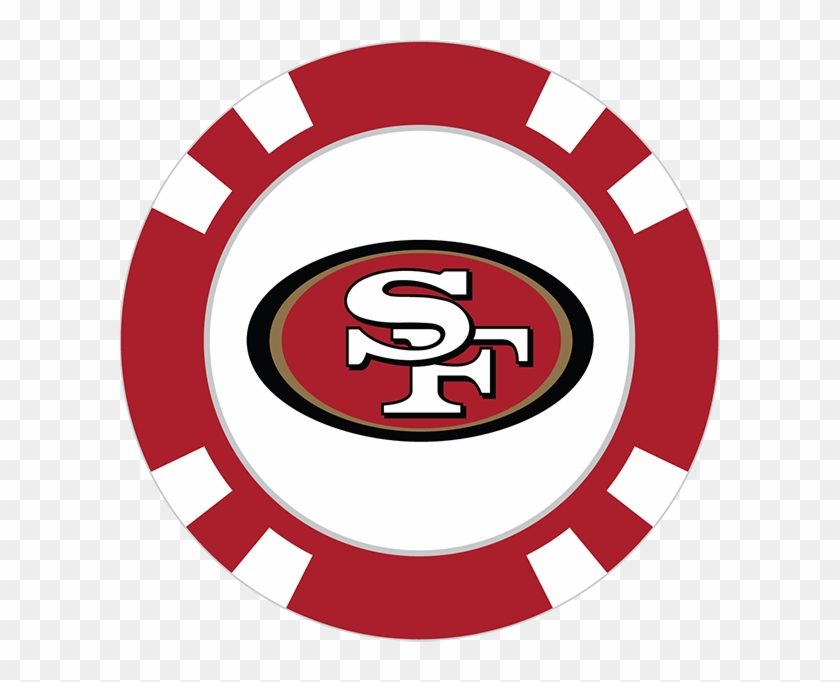 San Francisco 49ers Clipart Sao Francisco 49 Logo Png Free Transparent Png Clipart Images Download