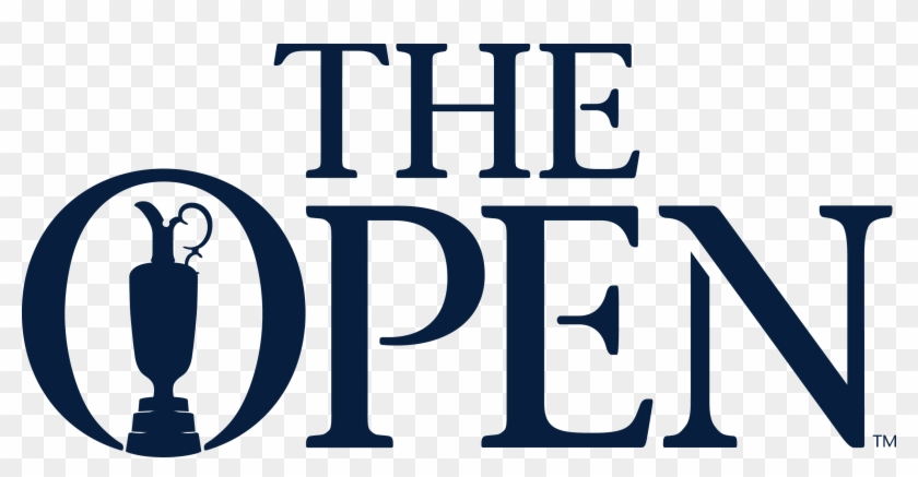 Ready Golf At Nine-hole Carnoustie Challenge - Open Championship (british Open) #407532