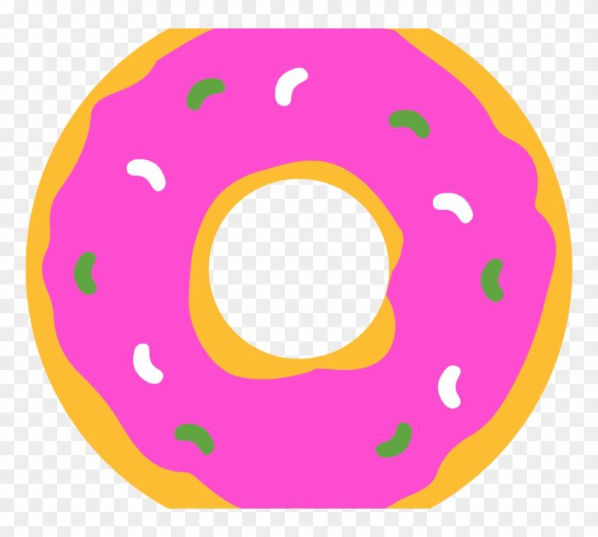 Understanding The Medicare Donut Hole - Doughnut Hole #407583