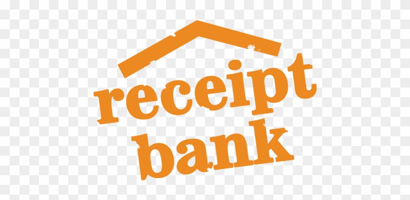 Simply Submit Your Receipts And Invoices As You Go Receipt Bank - Quickbooks invoicing on the go