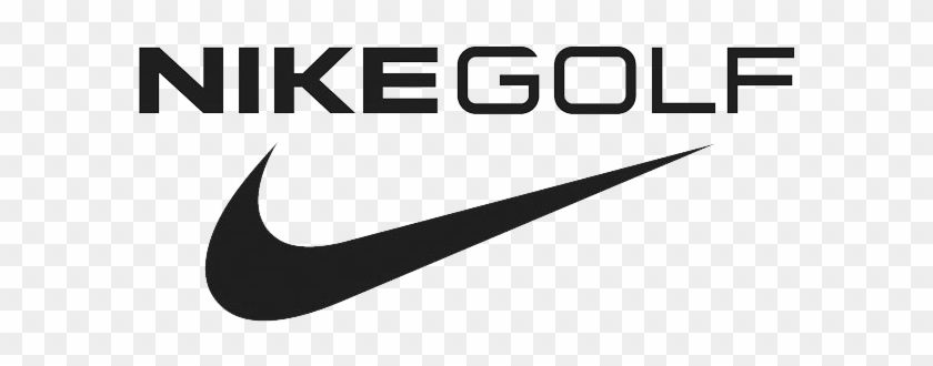 The Falls Offers Special Pricing For Businesses On - Nike Golf Logo Vector #407748