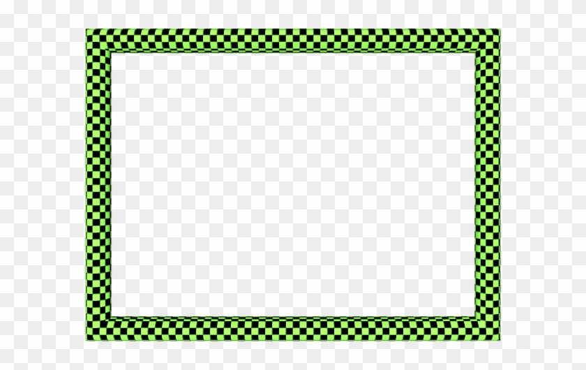 free page borders for microsoft word golf downloads green