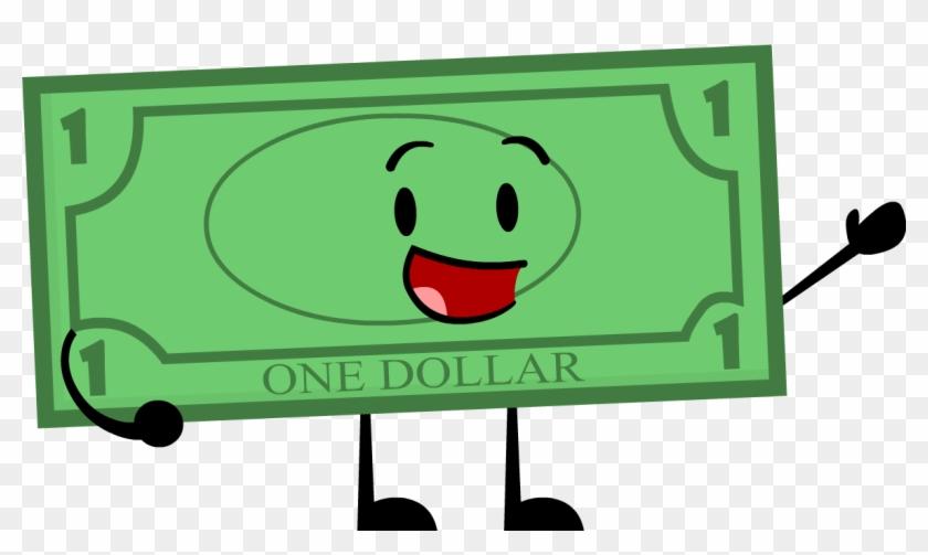 1 dollar bill cool insanity 1 dollar bill free transparent png rh clipartmax com 5 Dollor Clip Art 50 Dollar Bill Clip Art
