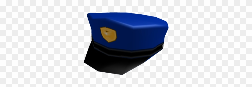 Police Officer Hat Roblox Catalogpolice Sergeants Cap Roblox Wikia Fandom Powered Roblox Classic Police Cap Roblox Free Transparent Png Clipart Images Download