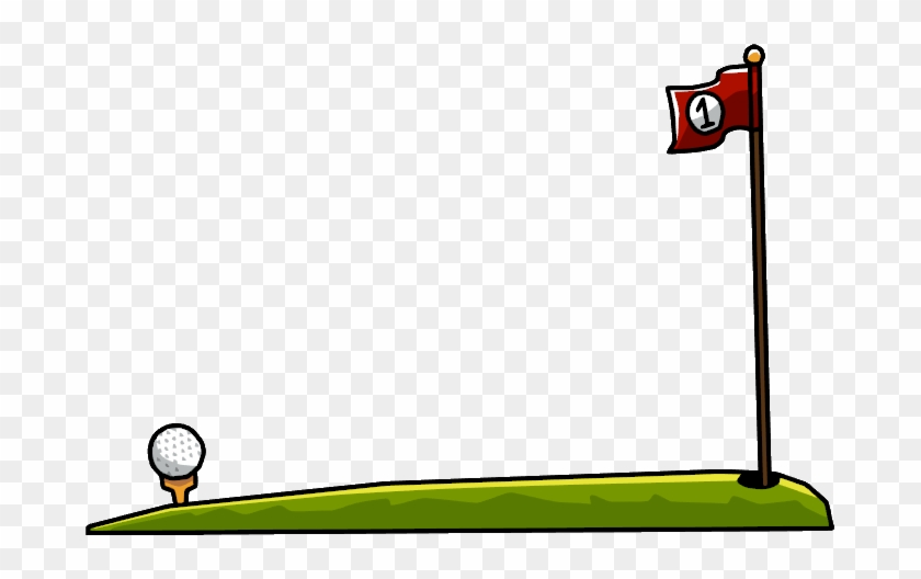 Golf Course - Golf Club Cartoon Png - Free Transparent PNG Clipart on family cartoons clip art, biking cartoons clip art, animal cartoons clip art, baseball cartoons clip art, books cartoons clip art, wedding cartoons clip art, skating cartoons clip art, swimming cartoons clip art, cartoon trophy clip art, nature cartoons clip art, cartoon horse clip art, off-duty clip art, fitness cartoons clip art, lovers clip art, golfer clip art, animated clip art, cartoon cars clip art, safety cartoon clip art, business cartoons clip art, cute cartoon clip art,