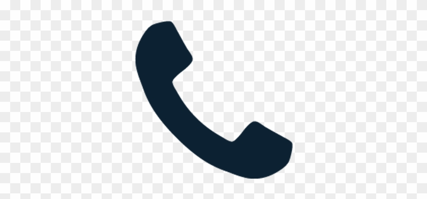 Telephone Icon For Business Card Telephone Icon For Mobile Icon