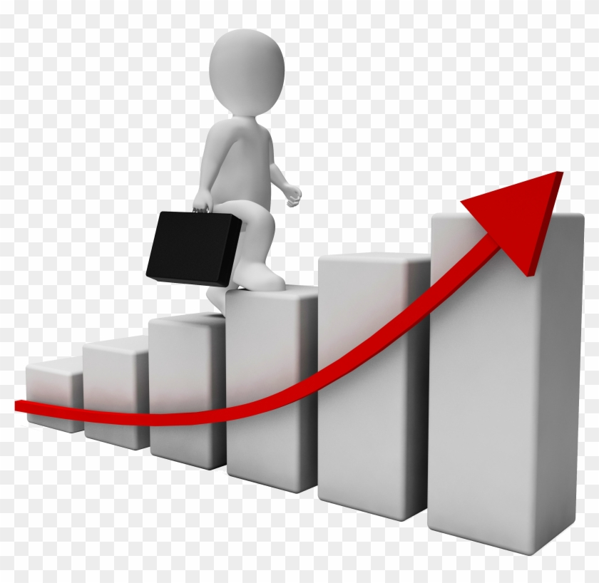 Profit Making Projects - Start And Expand Your Business #408563