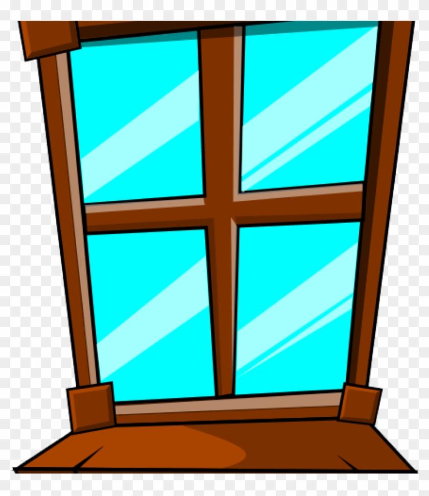 скопировать окно в картинках вращающейся блесны щуку