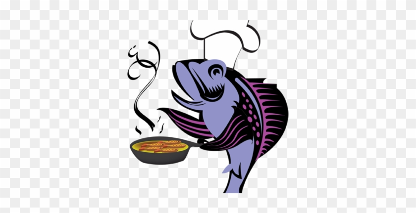 March 9th - Fish Fry Fundraiser Flyer #409100