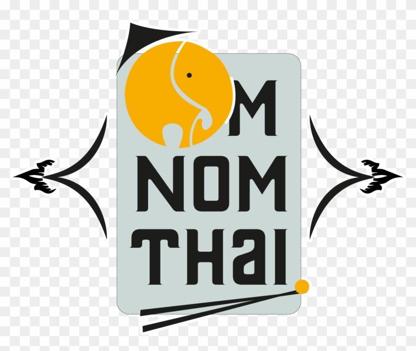 Lunch Menu Om Nom Thai Food Truck - Lunch #409494