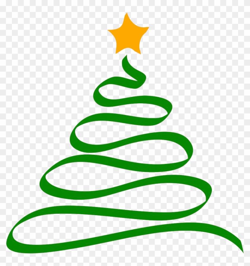 Kunstlicher Tannenbaum Online Kaufen Faszinierend Weihnachtsbaum