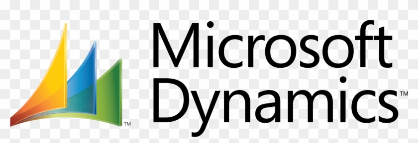 Get-data-faster-in-microsoft-dynamics-gp erp software blog.