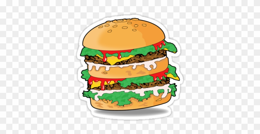 Bob S Burgers Wallpaper Al On Ur Cartoon Hamburger Phone