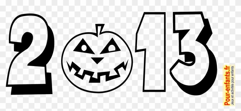 Dessin De Crane Halloween Beau Modele Dessin Facile Dessins Facile A Fair Free Transparent Png Clipart Images Download