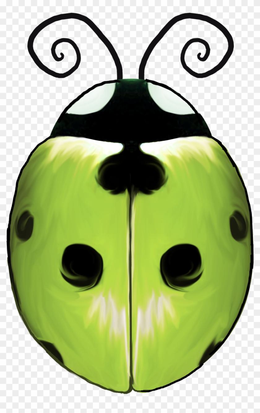 Verbes Croisés Version Verte Niveau - Beetle #411381