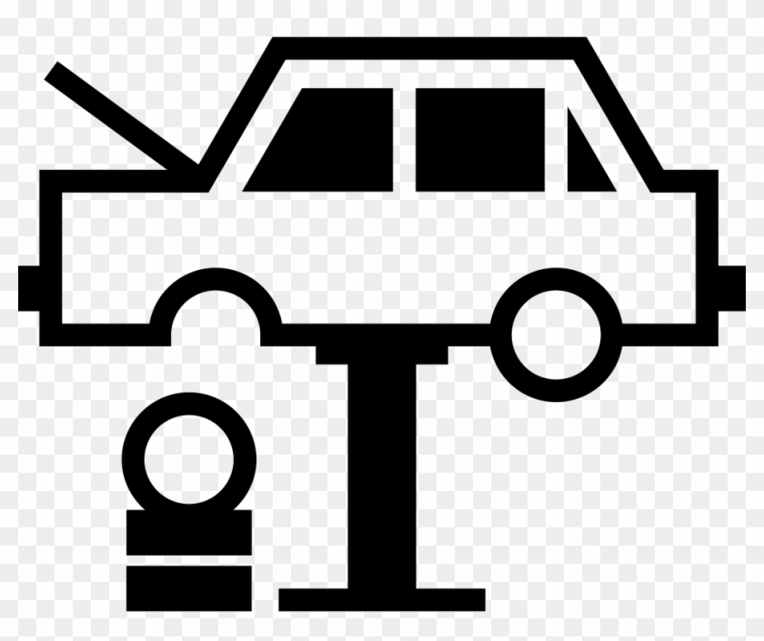 png file mechanical car parking icon free transparent png
