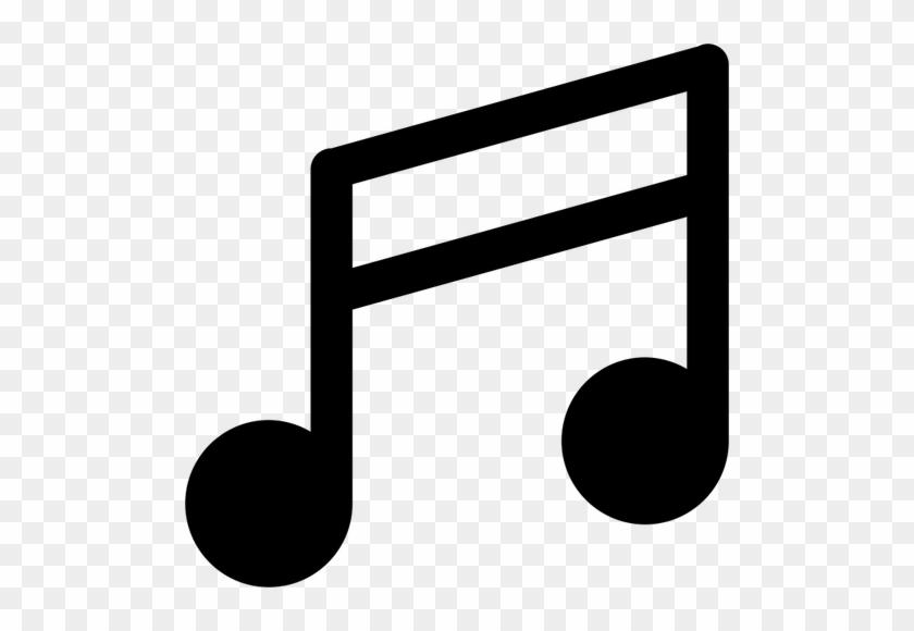 11188 Music Note Symbol Clip Art Public Domain Vectors Music Note